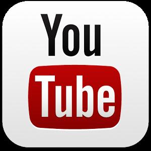 YouTube-Logo573469ce7d2b0