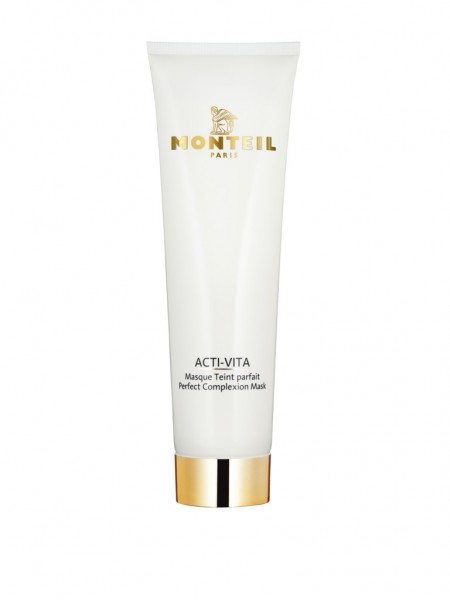 ACTI-VITA Perfect Complexion Mask 100ml