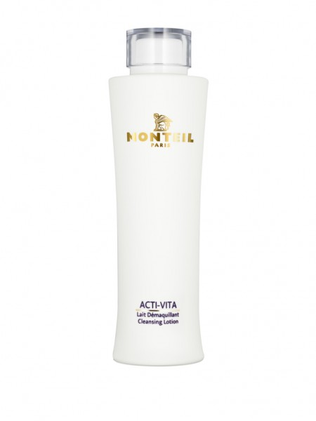 ACTI-VITA Cleansing Lotion 200ml