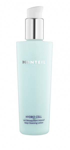 Hydro Cell Deep Cleansing Lotion 200ml