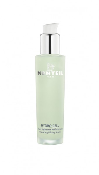Hydro Cell Hydrating Lifting Serum 50ml