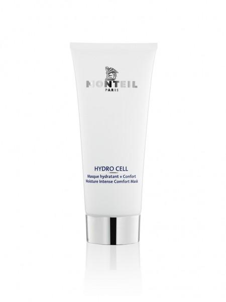 Hydro Cell Moisture Intense Comfort Mask 100ml