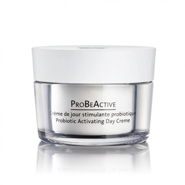 ProBeActive Probiotic Day Cream 50ml
