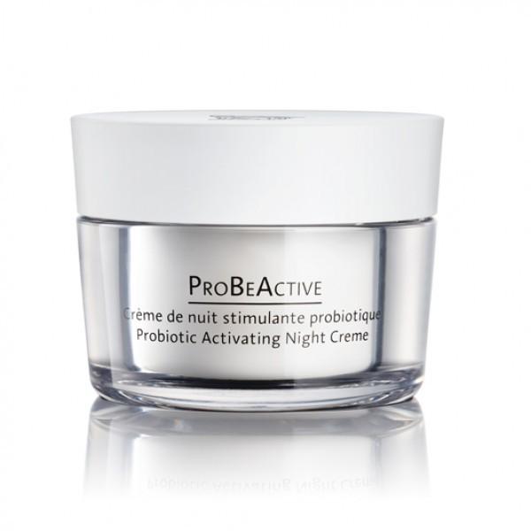 ProBeActive Probiotic Night Cream 50ml