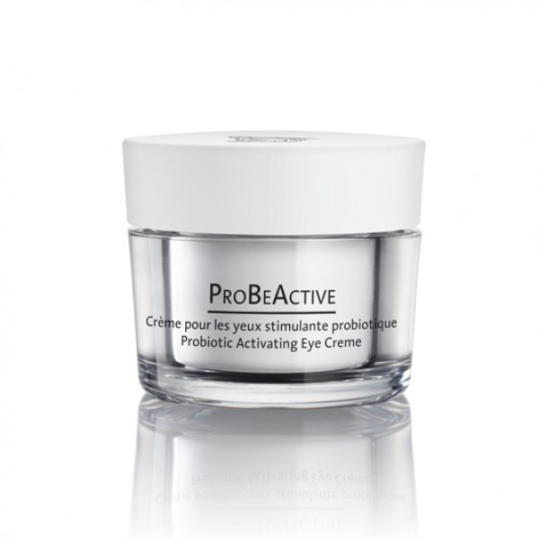ProBeActive Probiotic Activating Eye cream 15 ml