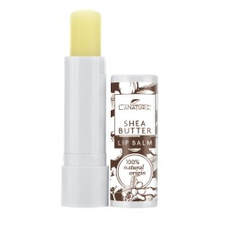"Ultra Rich Lip Balm ""Shea Butter"" 4,8g"