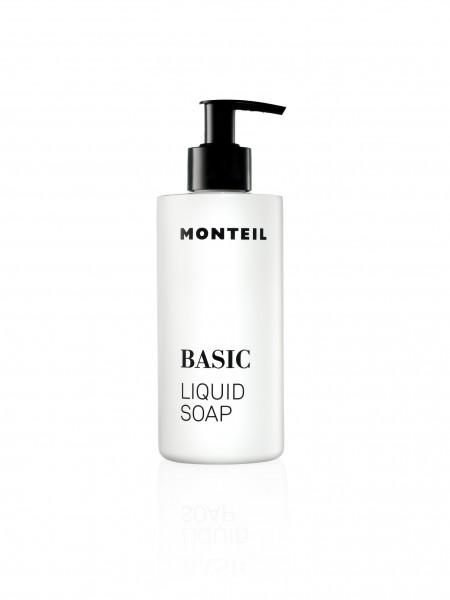 Basic Liquid Soap 250ml