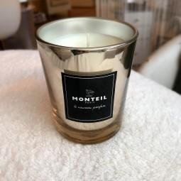 Doftljus Le Nouveau parfym