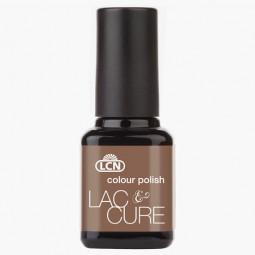 Lac&Cure Mochaliscious 8ml