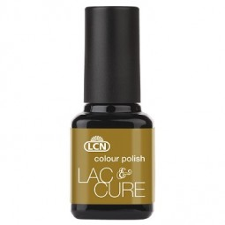 Lac&Cure Gold Honey Princess 8ml