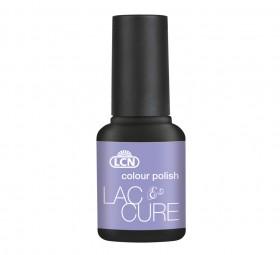 Lac&Cure Hug Me 8ml