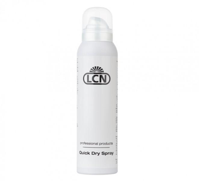 Quick Dry Spray 150ml