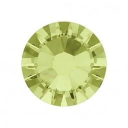 Rhinestones Champagne Små 50st