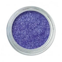 Magic Dust Neon Purple