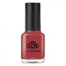 Nagellack Dusky Rouge 8ml