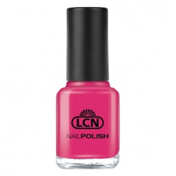 Nagellack My Pink Wish 8ml