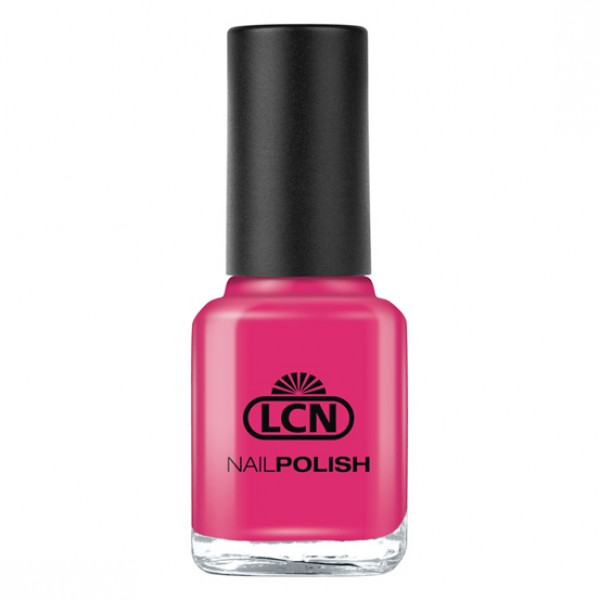 Nagellack My Pink Wish 8ml