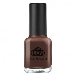 Nagellack Lost In Cuba 8ml