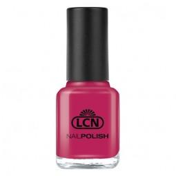 Nagellack It´s Pink 8ml