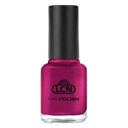 Nagellack Fuchsia Fed 8ml