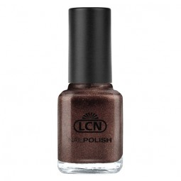 Nagellack Chocolate Bronze 8ml