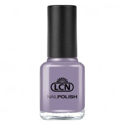 Nagellack Cutie Violet 8ml