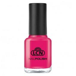 Nagellack Hot Pink 8ml