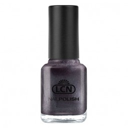 Nagellack Magnetic Field 8ml