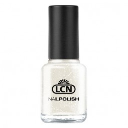 Nagellack Frosted Martini 8ml