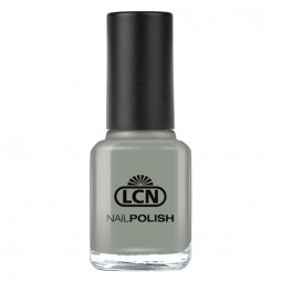 Nagellack Business Grey 8ml