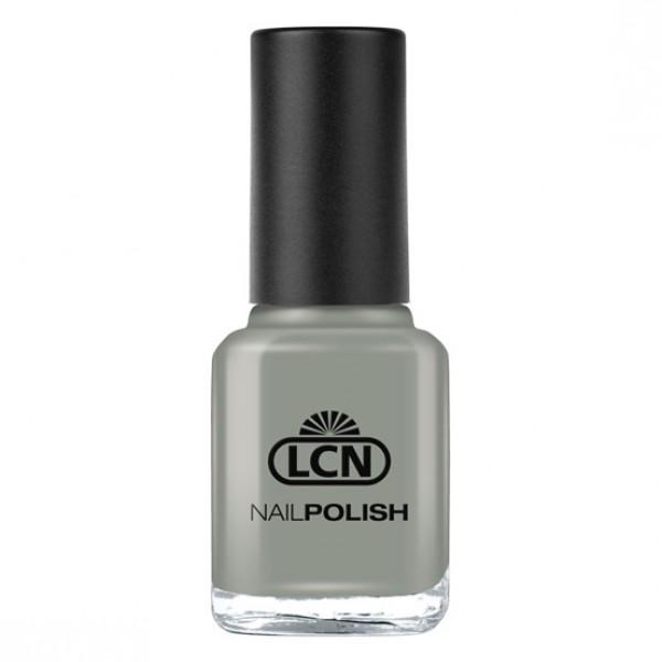 Nagellack Business Grey 8ml