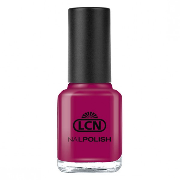 Nagellack After Party 8ml