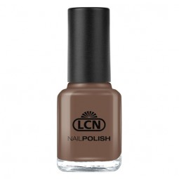 Nagellack Attractive Nude 8ml