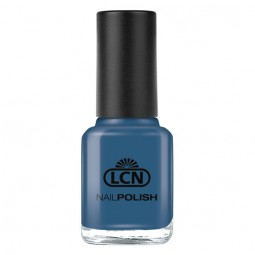 Nagellack Sweet Serenade 8ml