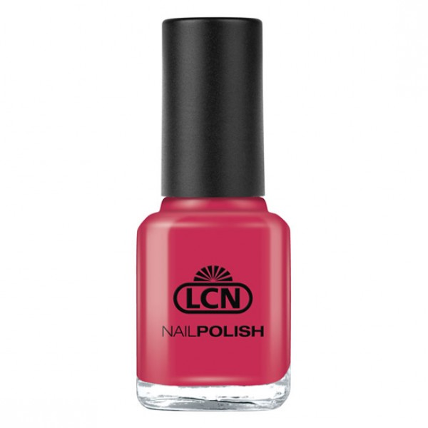 Nagellack Feel The Heat 8ml