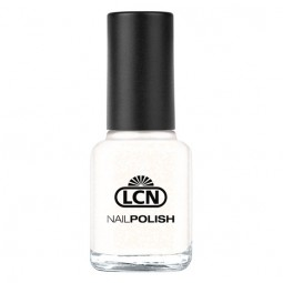 Nagellack Free Your Mind 8ml