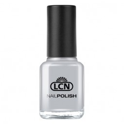 Nagellack Sky Hight 8ml