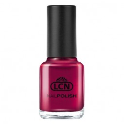 Nagellack Rubin Red 8ml