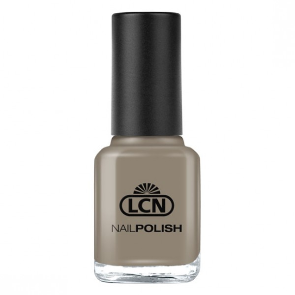 Nagellack Paris Chic 8ml