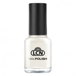 Nagellack Clam Beach 8ml