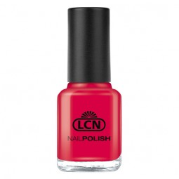 Nagellack Hot Chili 8ml