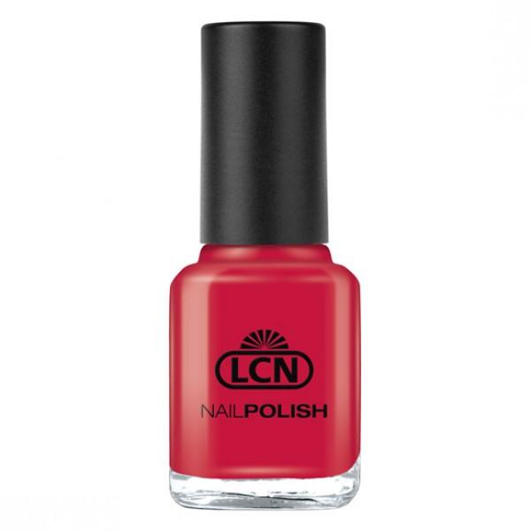 Nagellack Modern Red 8ml