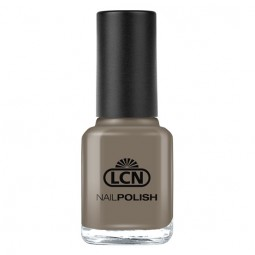 Nagellack Pebble Stone 8ml