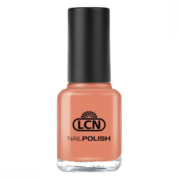 Nagellack Nature Poetry 8ml