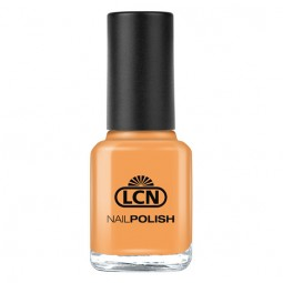 Nagellack Apricot Dream 8ml
