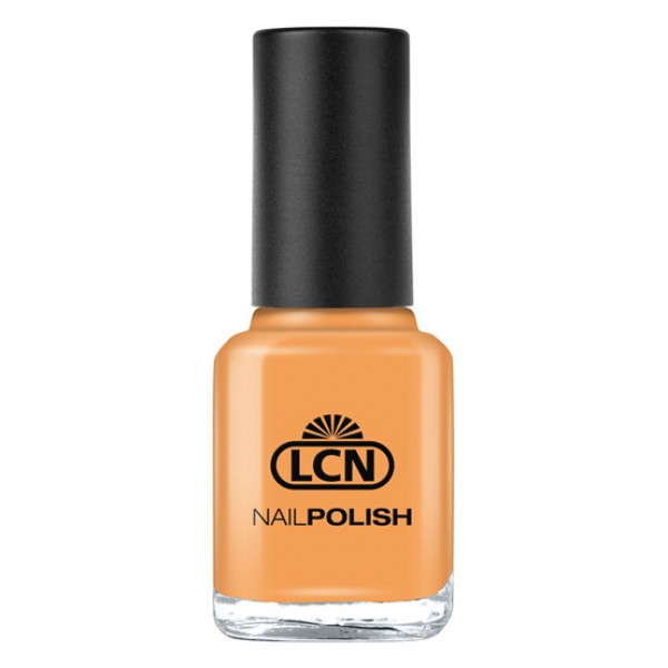 Nagellack Apricot Dream 8ml