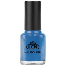 Nagellack nice to meet you Aquarius 8ml