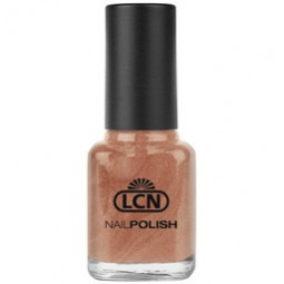 Nagellack My Crystal Dream 8ml