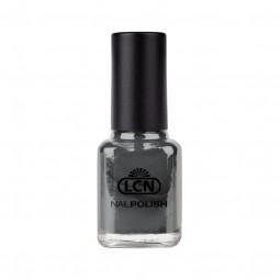 Nagellack Shiny Bricks And Steel 8ml