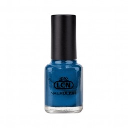 Nagellack I Love Industrial Glam 8ml